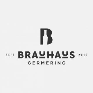 https://brauhaus-germering.eu/wp-content/uploads/2020/02/Final_logo_Brauhaus-320x320.jpg