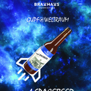 https://brauhaus-germering.eu/wp-content/uploads/2020/05/20200531_spacebeer_v3-320x320.jpg
